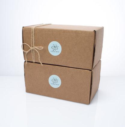 subscription yoga box